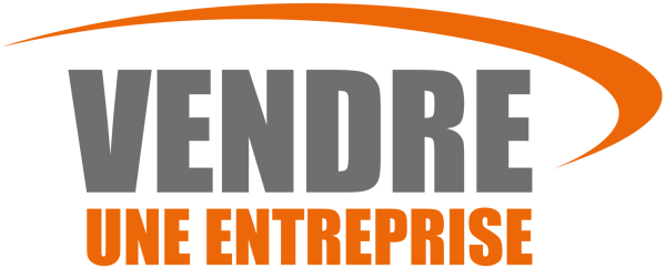 Vendre son entreprise logo