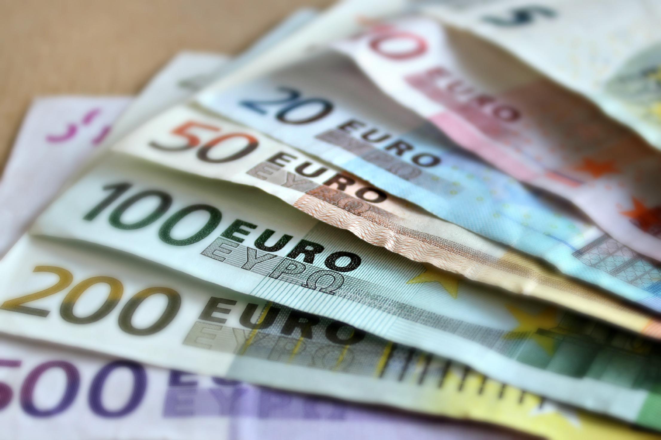 Billets pour se passer d'une banque