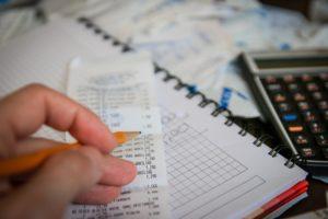 Read more about the article Bon à savoir : la fiscalité de la cession d'entreprise