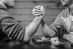Les clauses de non-concurrence, quelles limites ?