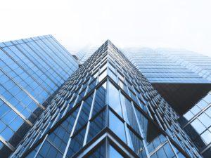 Un immeuble se trouvant dans une sociétéque l'on veut céder: un obstacle?